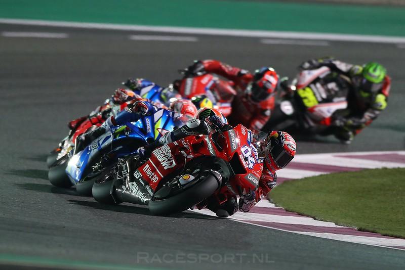 MotoGP_Schneider9698