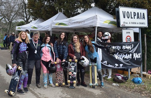 LGC Italia (2) | by Thrill Longboard Magazine