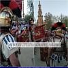 Roma en Sevilla MMXIX . Rome in Seville MMXIX . Legiones Romanas . Soldados Romanos . Roman Legions . Roman Soldiers