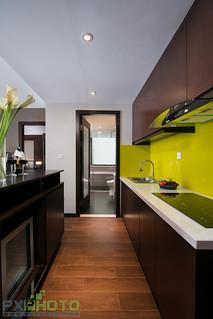 Apartment jpg