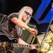 Uriah Heep @Live di Trezzo Milano