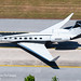 N898S // Private Gulfstream Aerospace G650ER by Amarase Pamarapa