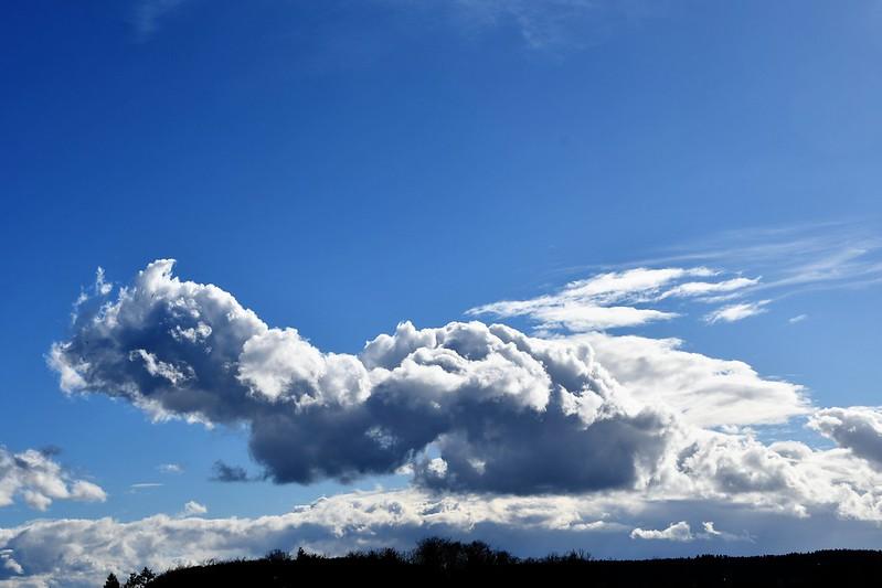 Clouds 07.03 (3)