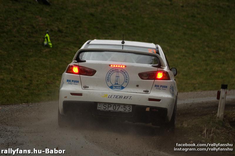 RallyFans.hu-18063