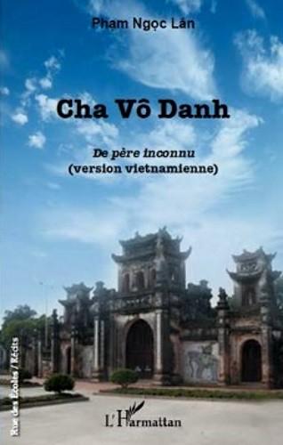 cha_vodanh00