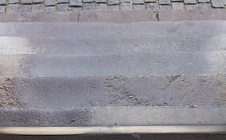København.   by Thomas (pib)