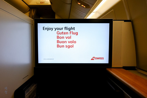 Greetings from Swiss | by A. Wee