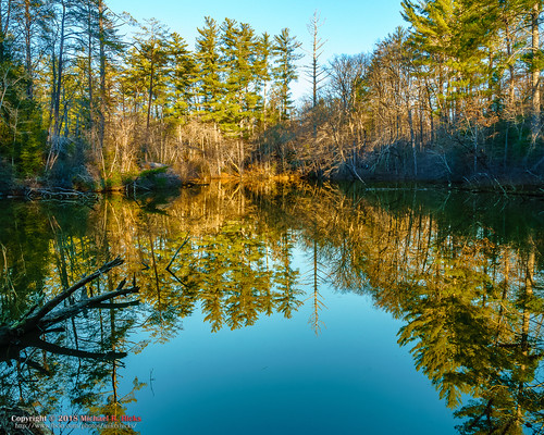 crossville cumberlandmountainstatepark hdr hiking nature sonya6500 tnstateparks tennessee usa unitedstates wildplum outdoors