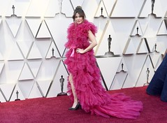 Linda Cardellini, aged 43 on 24 February 2019 - 91st Annual Academy Awards @Hollywood, California??2