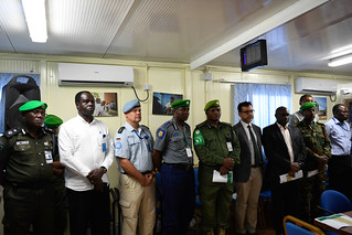 2019_03_14_AMISOM_UN_Mourn_CP_Alalo-15 | by AMISOM Public Information
