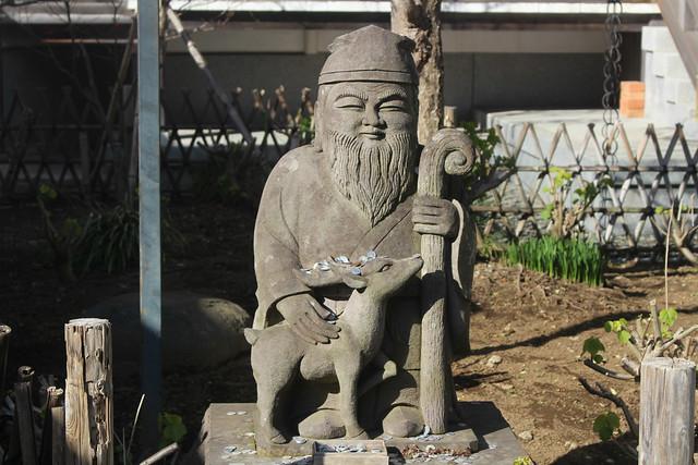 myoryuji-gosyuin021
