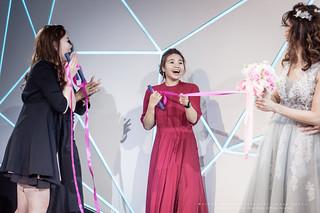 peach-20190309-wedding-685   by 桃子先生