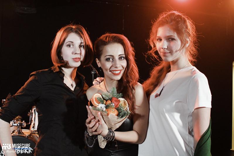 Elena_Gazaeva_glastonberry_16_dekabrya-149