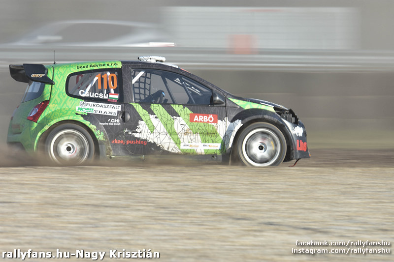 RallyFans.hu-18280