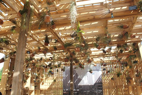 (41) Festival International des Jardins de Chaumont-sur-Loire 2011 32657176998_b64fbe327a