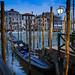 Venice, Italy, 2017 by Photox0906