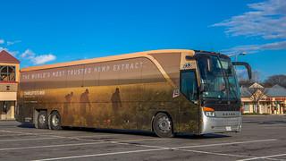 Setra TopClass S 417 | by NoVa Truck & Transport Photos
