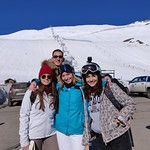 Week-end ski 2019 A&A-8
