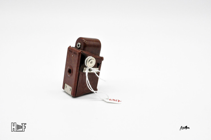 _DSC8930 Coronet Midget - Red