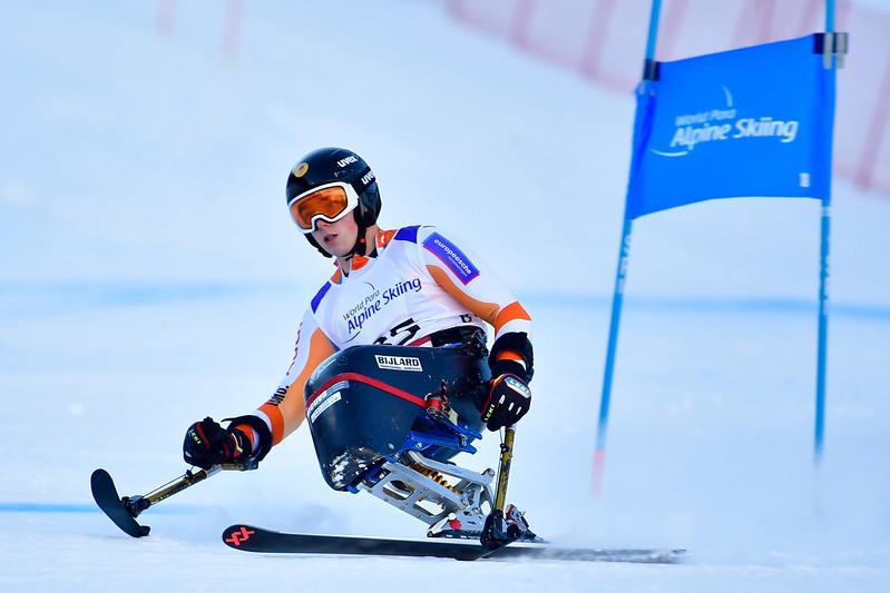 WPAS_2019 Alpine Skiing World Championships_LucPercival_19-01-31_06168