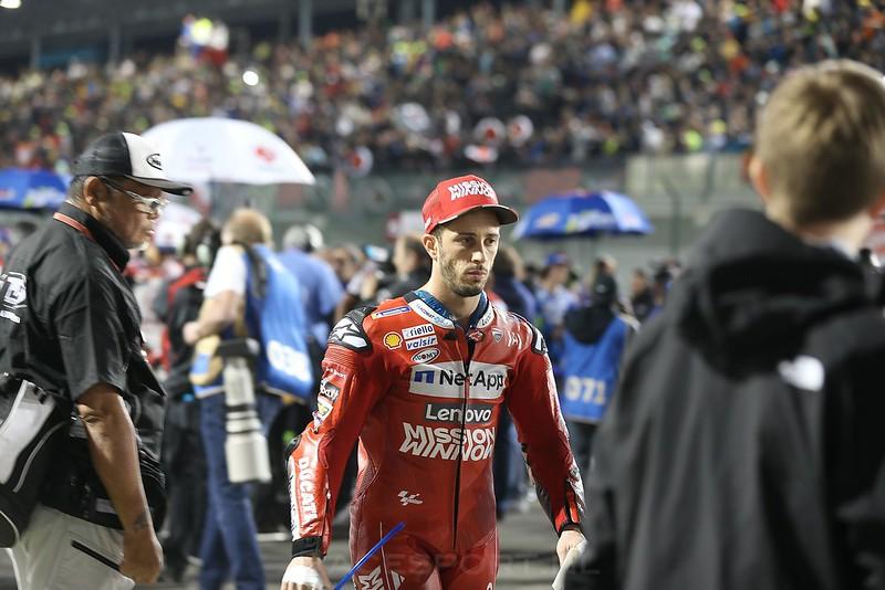 MotoGP_Schneider0887