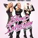 Madonna-Blond-Invasion-Britney-Spears-Lady-Gaga-The-Boys-Bottom-min