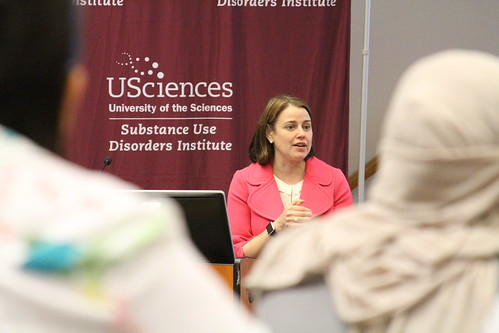 17th Annual Research Day