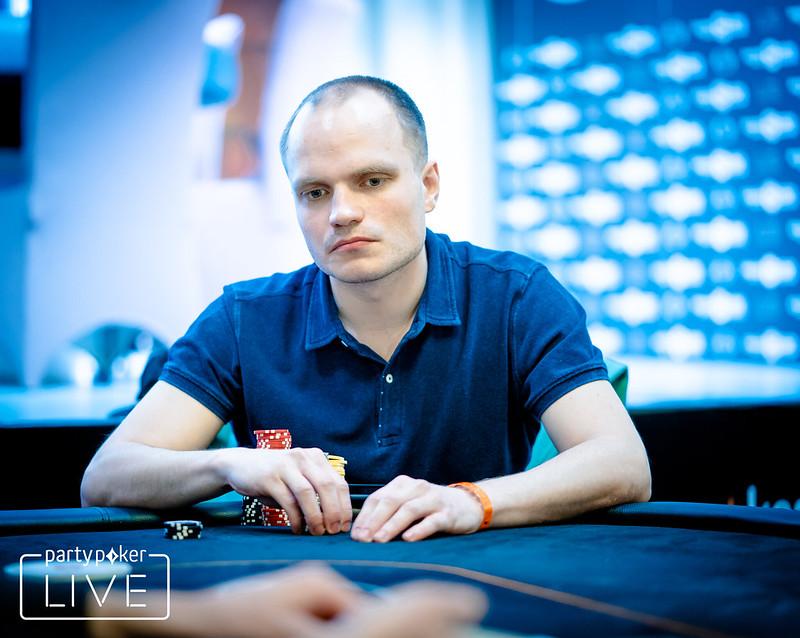 В каком казино можно реально выиграть в казахстане покер онлайн 777