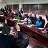 Rinde protesta nuevo Secretario del Ayuntamiento