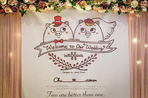 peach-20181125-wedding-6-700-4   by 桃子先生