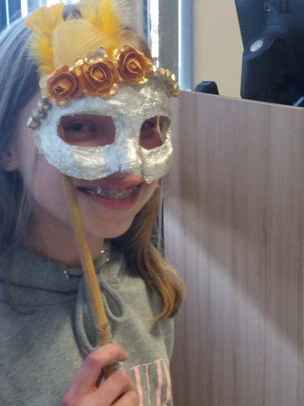 20190110 Venetiaanse maskers (7)