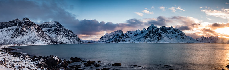 20190307-Land of Light Photography Workshop, Lofoten-005.jpg