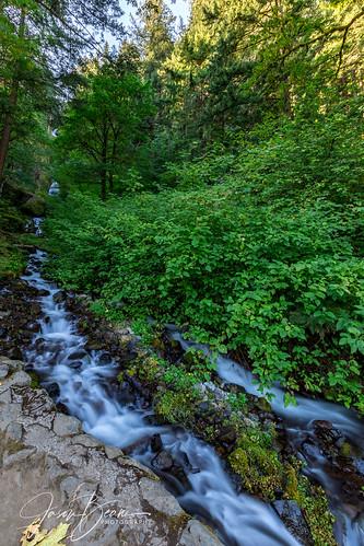 2016-0827_132451_6657_columbia_river_gorge_wahkeema_falls | by JasonBeam