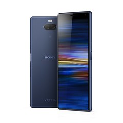 Xperia 10_group_navy