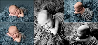 Fayetteville NC Newborn Photographer | by [Katherine]