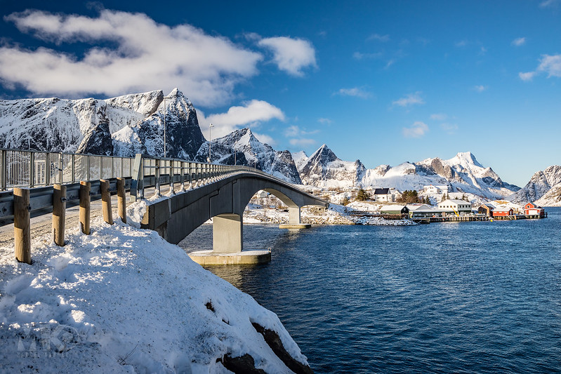 20190303-Land of Light Photography Workshop, Lofoten-015.jpg