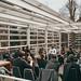 2019.03.03 Discourse programme @ Stadtpark Forum