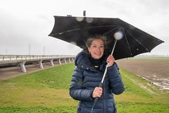 Dijkgraaf Tanja Klip