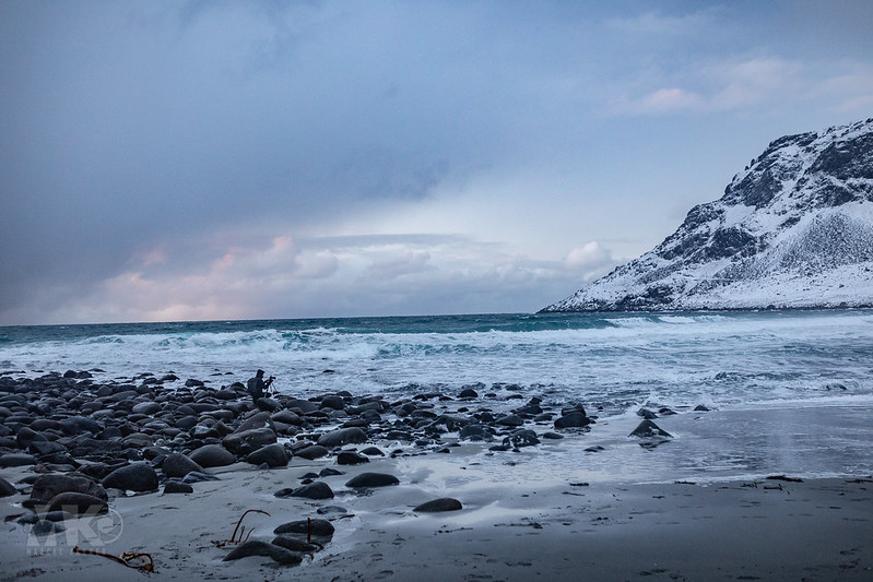20190306-Land of Light Photography Workshop, Lofoten-034.jpg