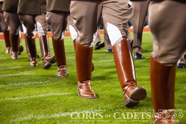 2018 Bowl Game - Texas A&M vs. North Carolina State