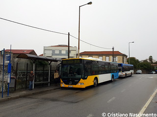 Resende 1009   by CN_Fotografia