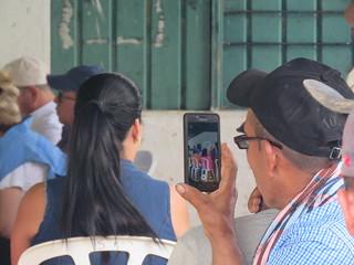 Visita NPR Tuluá, Valle. Presentación proyectos productivos. Marzo 6/2019 | by Misión de Verificación de la ONU en Colombia