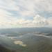 Mt Buffalo panorama