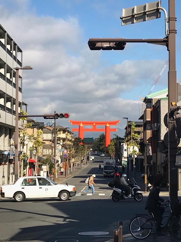 750-Japan-Kyoto