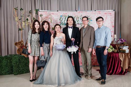 peach-20181215-wedding-810-699 | by 桃子先生