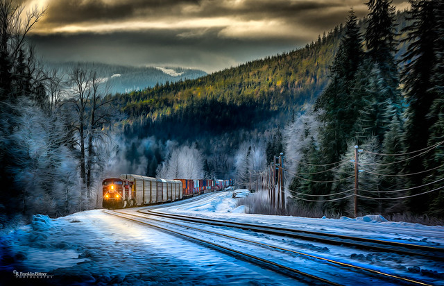 CP 8757 East at Greely-716075 Flat Puzzle File.jpg