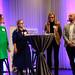20190107_Real_Estate_Øresund_2019_Anna Björklund_Peter Syrén_Sofia Ekerlund_Pia Andersson