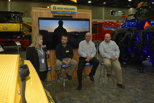 nfms-19-14 | by AgWired
