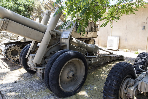 152 mm ML-20 M1937
