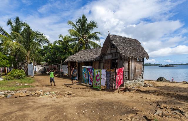Malagasy village / Малагасийская деревня /explore/2019/03/04/
